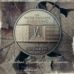 """PATEK PHILIPPE ARTWORK 003"" by cadacegundo"