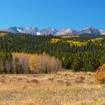 """High_Elevation_Colorado_Rocky_Mountain_Front_Range"" by lightningman"