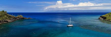 snorkling_in_maui_MG_7166_LR