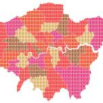 """London_Labour"" by garyhogben"