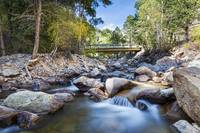 Mountain_Creek_Bridge