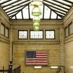 """Boylston Street Station"" by robertmeyerslussier"