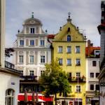 """""""Regensburg"""" by TomGomez"""