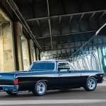 """1967 Chevrolet El Camino II"" by FatKatPhotography"