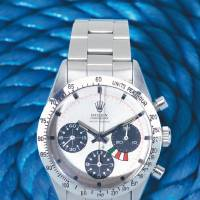 Rolex Art Prints & Posters by The Fine Art Masters