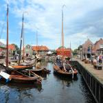 """spakenburg-0349b"" by edmondholland"