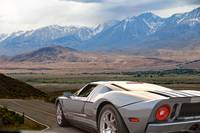 2006 Ford GT 'Mountain Quest'