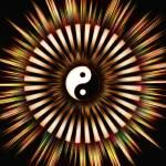 """yinyangSN"" by ImageMonkey"
