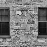 """Boston Common Study 13"" by robertmeyerslussier"