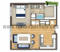2d-residential-floor-plan[4]