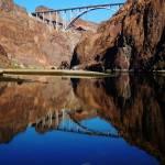 """""""Bridge Vertical DSCN5828"""" by almarphotography"""