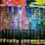 """""""Pencils"""" by CiceRivera"""