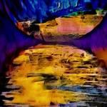 """""""Moon Night"""" by CiceRivera"""