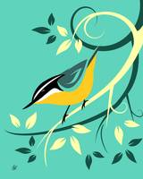 deco-nuthatch-aqua2