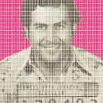 """""""Narcos - Pink"""" by garyhogben"""