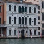 """Venice 3 Palaces_0323"" by newimage"