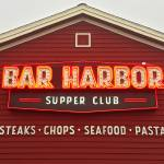 """Bar Harbor Study 2"" by robertmeyerslussier"