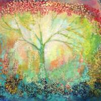 The Light Within Art Prints & Posters by Jennifer Lommers