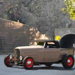 """""""1932 Ford Roadster Pickup"""" by FatKatPhotography"""