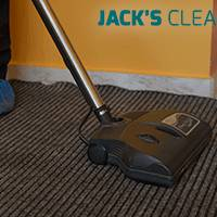 """Carpet-cleaning-300x200"" by billjohnson7956"