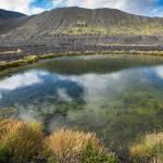 """""""pondbyglacier2"""" by SederquistPhotography"""