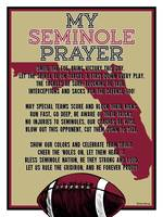 fsu seminoles football