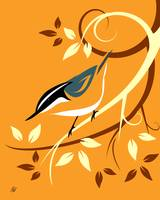 deco-nuthatch-orange2