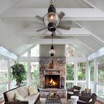 """""""3753 _Oliver_Screen_Porch_Inside_F"""" by Morganhowarth"""