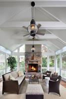 3753 _Oliver_Screen_Porch_Inside_F