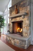 3753 _Oliver_Fireplace_F