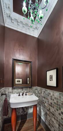 111_Melrose_guest_Bath_Pano_F