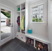 4108_Aspen_Mudroom_Pano_F