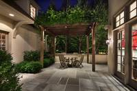 109_Oxford_Rear_Pergola_F