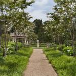 """40577_Gretna_Garden_Path_F_2"" by Morganhowarth"