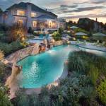 """15313_masonwood_Exterior_Full_Rear_Pool_F_2"" by Morganhowarth"