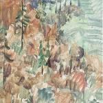 """""""Ilya Ivanovich Mashkov, 1881-1944 DESIGN FOR A WIN"""" by motionage"""
