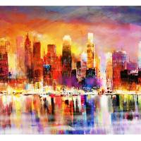 Image 16 copy Art Prints & Posters by Willem Haenraets