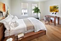 1700_Clarendon_3_Guest_Bed_F