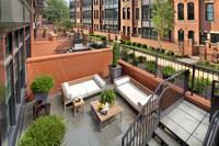1700_Clarendon_patio_3