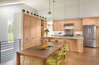 4518_Gretna_Kitchen_2_F