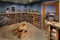 4518_Gretna_wine_Celler_F
