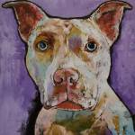 """""""Big Bully"""" by creese"""