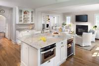 24_Hesketh_Kitchen_2_Pano_N_Pl_F