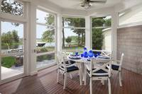87_Anchor_Dining_Porch_F