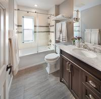 632_Rivercrest_Guest_Bath_Pano_F