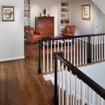 """4300_Upstairs_sitting_F"" by Morganhowarth"