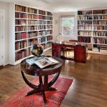 """""""4300_Upstairs_Library_F"""" by Morganhowarth"""