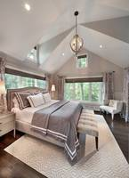 5114_Brookview_Master_Bed_2_F_Pano