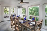 5114_Brookview_Ext_Dining_F