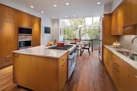 5807_Madaket_Kitchen_2_F_R
